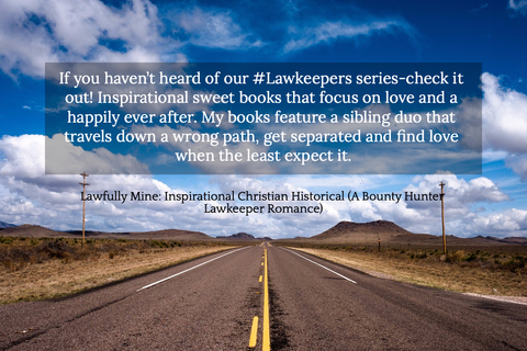 1552162107888-if-you-havent-heard-of-our-lawkeepers-series-check-it-out-inspirational-sweet-books.jpg