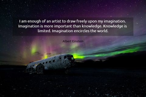 1552514984776-i-am-enough-of-an-artist-to-draw-freely-upon-my-imagination-imagination-is-more.jpg