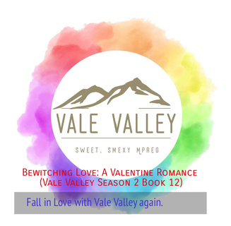 1552754608428-fall-in-love-with-vale-valley-again.jpg