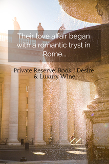 1553256626168-their-love-affair-began-with-a-romantic-tryst-in-rome.jpg