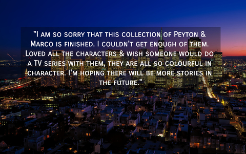 1553694584203-i-am-so-sorry-that-this-collection-of-peyton-marco-is-finished-i-couldnt-get.jpg