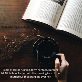 1553849882885-tears-of-terror-running-down-her-face-barbara-mcnichols-looked-up-into-the-sneering-face.jpg