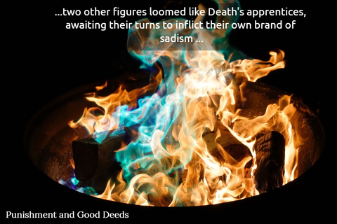 1554151856932-two-other-figures-loomed-like-deaths-apprentices-awaiting-their-turns-to-inflict.jpg