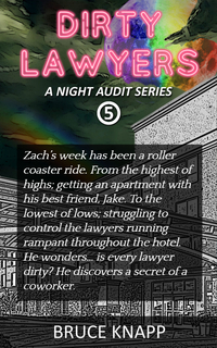 zachs week has been a roller coaster ride from the highest of highs getting an...