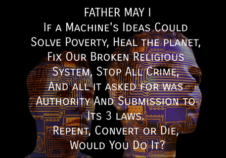 1556509482215-if-a-machines-ideas-could-solve-poverty-heal-the-planet-fix-our-broken-religious.jpg