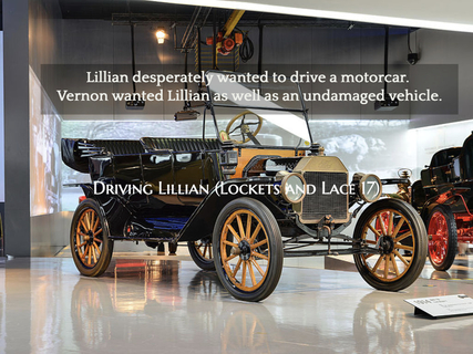 1557855646803-lillian-desperately-wanted-to-drive-a-motorcar-vernon-wanted-lillian-as-well-as-an.jpg