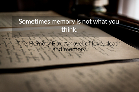 1558626916681-sometimes-memory-is-not-what-you-think.jpg