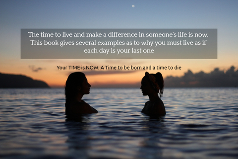 1559509742812-the-time-to-live-and-make-a-difference-in-someones-life-is-now-this-book-gives-several.jpg