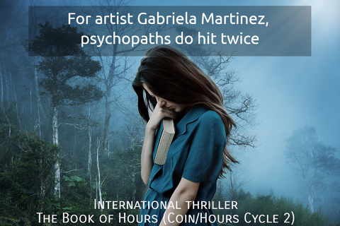 1560370089936-for-artist-gabriela-martinez-psychopaths-do-hit-twice.jpg
