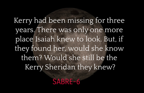 1560742235820-kerry-had-been-missing-for-three-years-there-was-only-one-more-place-isaiah-knew-to-look.jpg