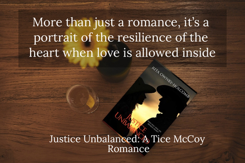 more than just a romance its a portrait of the resilience of the heart when love is...