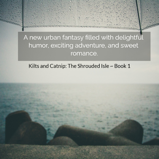 1561244560374-a-new-urban-fantasy-filled-with-delightful-humor-exciting-adventure-and-sweet-romance.jpg
