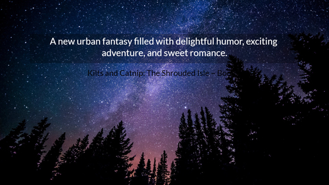1561244691421-a-new-urban-fantasy-filled-with-delightful-humor-exciting-adventure-and-sweet-romance.jpg