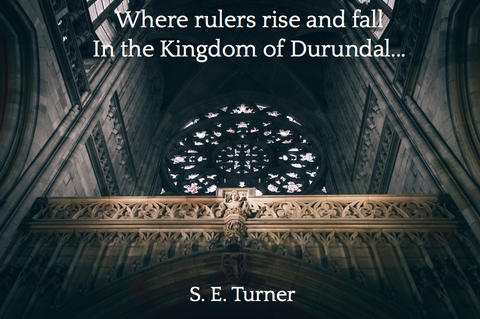1561877040434-the-kingdom-of-durundal-where-clans-and-rule.jpg