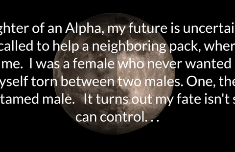 1562125222438-as-the-daughter-of-an-alpha-my-future-is-uncertain-then-my-father-gets-called-to-help-a.jpg