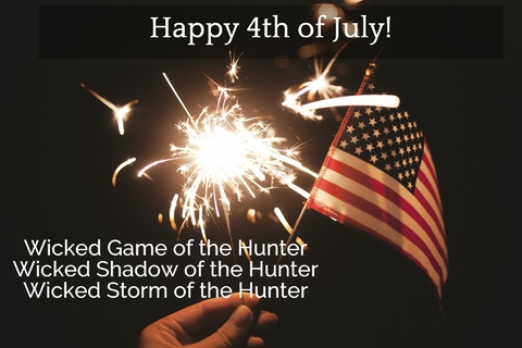 1562250734274-happy-4th-of-july.jpg
