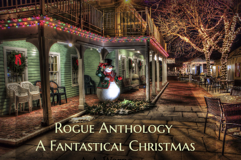 1562370743080-rogue-anthology-a-fantastical-christmas.jpg