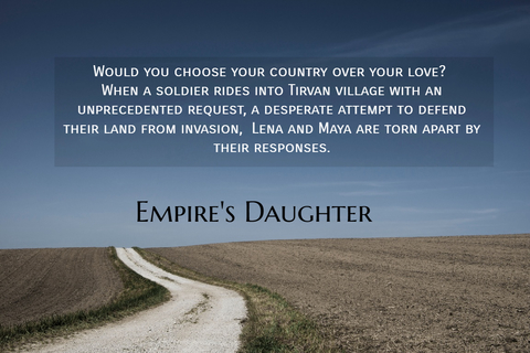 1564174595690-would-you-choose-your-country-over-your-love-when-a-soldier-rides-into-lena-and.jpg