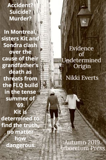 1564345372451-accident-suicide-murder-in-montreal-sisters-kit-and-sondra-clash-over-the-cause-of.jpg