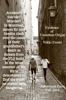 1564440380961-accident-suicide-murder-in-montreal-sisters-kit-and-sondra-clash-over-the-cause-of.jpg
