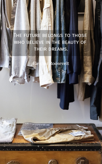 1565116309425-the-future-belongs-to-those-who-believe-in-the-beauty-of-their-dreams.jpg
