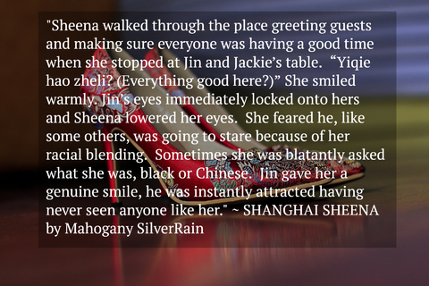 1565200611178-sheena-walked-through-the-place-greeting-guests-and-making-sure-everyone-was-having-a.jpg