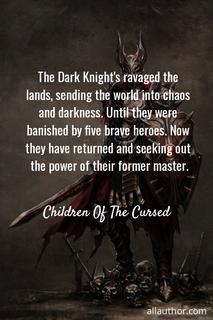 1565834966832-the-dark-knights-ravaged-the-lands-sending-the-world-into-chaos-and-darkness-until.jpg