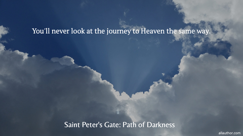 1566336134081-you-will-never-look-at-the-journey-to-heaven-the-same-way-again.jpg