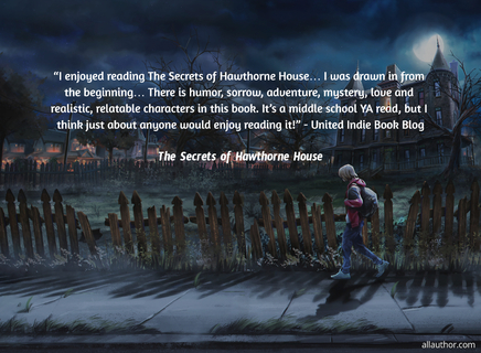 1567290272971-i-enjoyed-reading-the-secrets-of-hawthorne-house-i-was-drawn-in-from-the.jpg