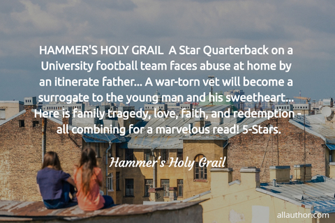 1568148405206-hammers-holy-grail-a-star-quarterback-on-a-university-football-team-faces-abuse-at.jpg