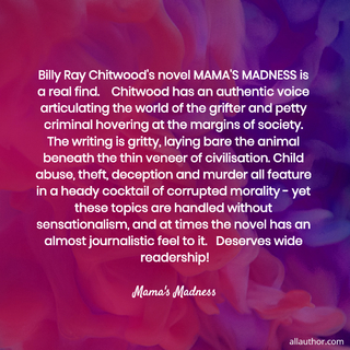 1568750614339-billy-ray-chitwoods-novel-mamas-madness-is-a-real-find-chitwood-has-an-authentic.jpg
