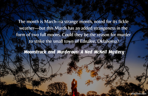 1569098309367-the-month-is-marcha-strange-month-noted-for-its-fickle-weatherbut-this-march-has.jpg