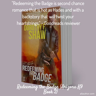 1569128601314-redeeming-the-badge-is-second-chance-romance-that-is-hot-as-hades-and-with-a-backstory.jpg