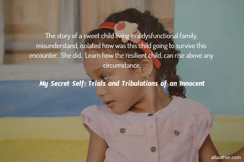 1569198316821-the-story-of-a-sweet-child-living-in-a-dysfunctional-family-misunderstand-isolated-how.jpg