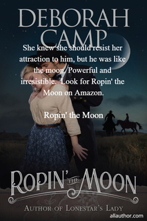 1569362727491-she-knew-she-should-resist-her-attraction-to-him-but-he-was-like-the-moon-powerful-and.jpg