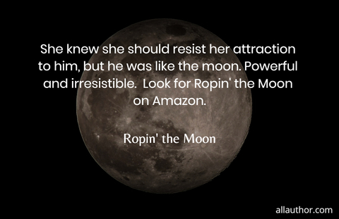 1569362929315-she-knew-she-should-resist-her-attraction-to-him-but-he-was-like-the-moon-powerful-and.jpg