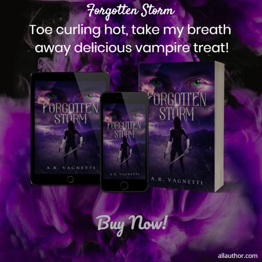 1569426791028-toe-curling-hot-take-my-breath-away-delicious-vampire-treat.jpg