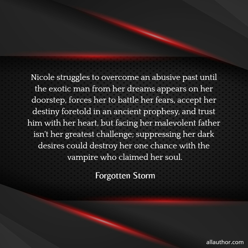 1569427226690-nicole-struggles-to-overcome-an-abusive-past-until-the-exotic-man-from-her-dreams-appears.jpg