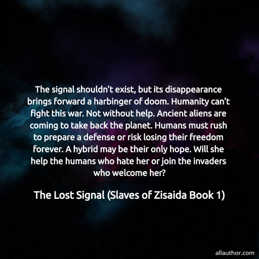 1570224845336-the-signal-shouldnt-exist-but-its-disappearance-brings-forward-a-harbinger-of-doom.jpg