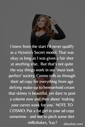 1571161702923-i-knew-from-the-start-id-never-qualify-as-a-victorias-secret-model-that-was-okay-as.jpg