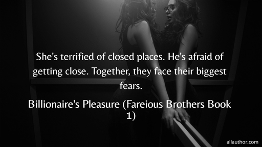 1571494273777-shes-terrified-of-closed-places-hes-afraid-of-getting-close-together-they-face.jpg