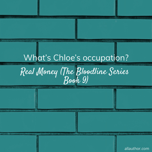 1573403112496-whats-chloes-occupation.jpg