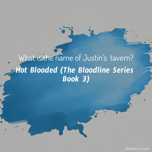 1573405634488-what-is-the-name-of-justins-tavern.jpg