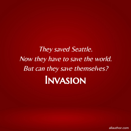 1574769762615-they-saved-seattle-now-they-have-to-save-the-world-but-can-they-save-themselves.jpg