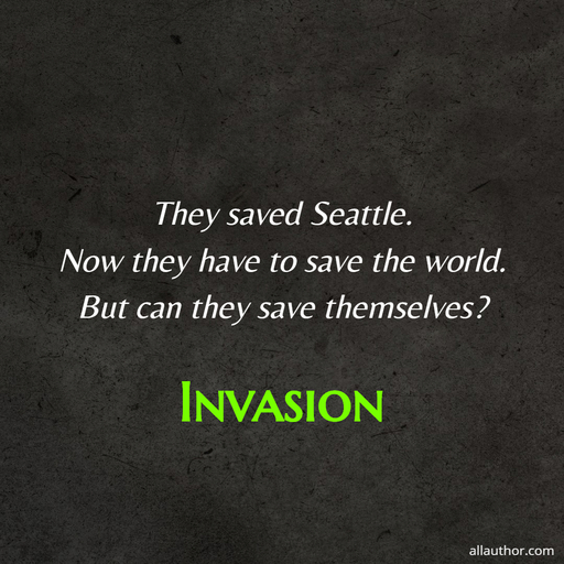 1575014402723-they-saved-seattle-now-they-have-to-save-the-world-but-can-they-save-themselves.jpg
