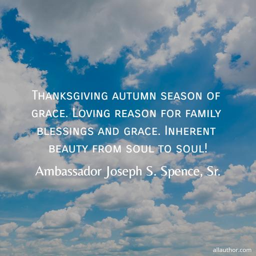 1575134644199-thanksgiving-autumn-season-of-grace-loving-reason-for-family-blessings-and-grace.jpg