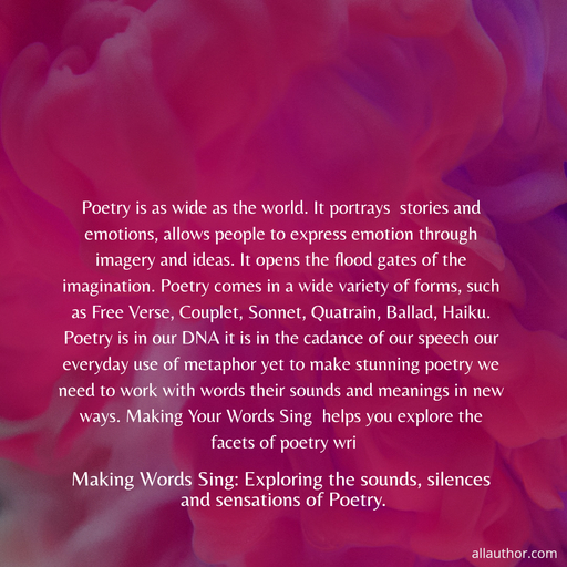 1575146345842-poetry-is-as-wide-as-the-world-it-portrays-stories-and-emotions-allows-people-to.jpg