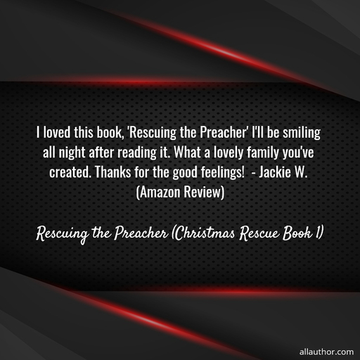 1575164022155-i-loved-this-book-rescuing-the-preacher-ill-be-smiling-all-night-after-reading-it.jpg