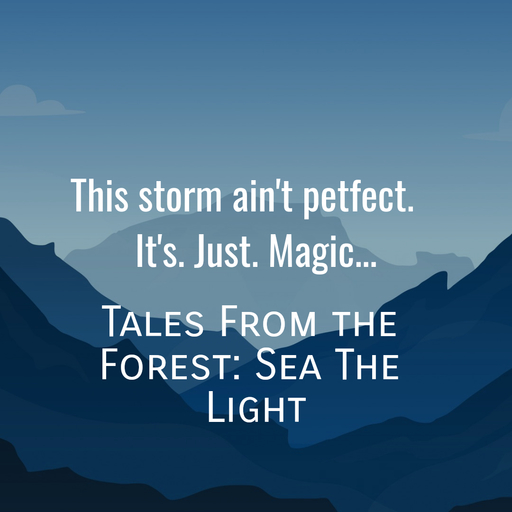 1575443837445-this-storm-aint-petfect-its-just-magic.jpg