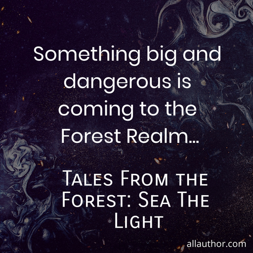 1575467726671-something-big-and-dangerous-is-coming-to-the-forest-realm.jpg